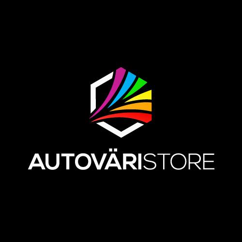Autoväristore Oy - Verkkokauppa