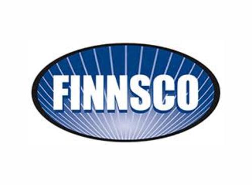 Finnsco