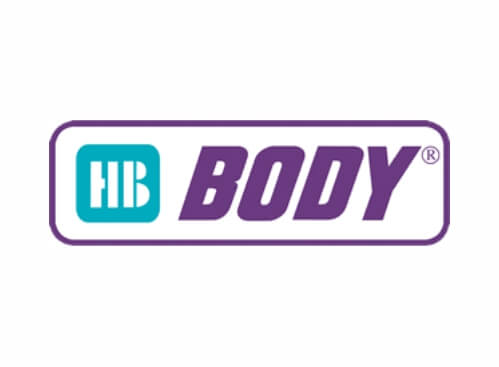 HBBody